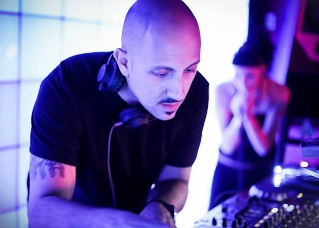 Grafica, Drum&bass e nani da giardino: ArpXP in una intervista a raffica