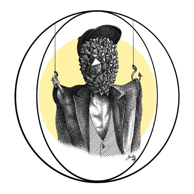 Bachis, Mr Hat