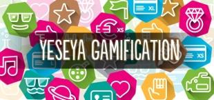 YESEYA presenta la gamification: crea, gioca e diventa un vero protagonista