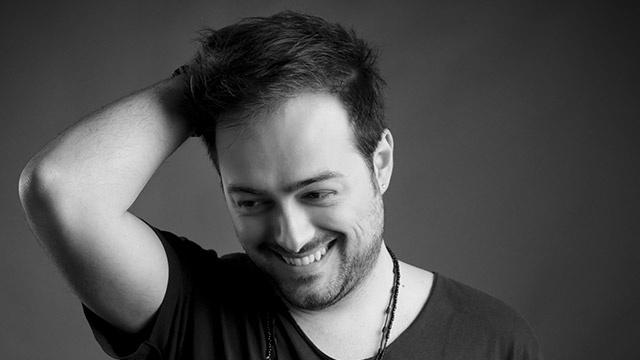 """""""Barbur Room"""": il melting pot elettronico di Marco Barbiero si balla su web-radio"""